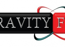 Martyn to feature on Gravity FM