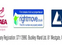 RIGHTMOVE-Update